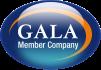 GALA member