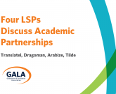 Four_LSPs_Discuss_Academic_Partnerships_GALA_18.01